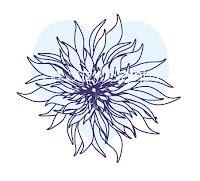 The Chrysanthemums Essay - Shmoop
