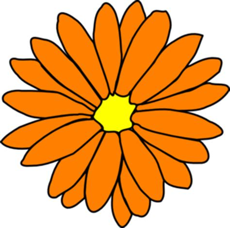The Chrysanthemums Analysis - Essay - ReviewEssayscom
