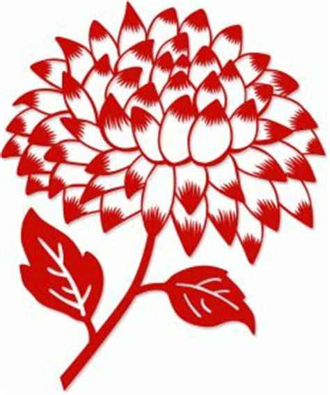 The Chrysanthemums - sparknotescom