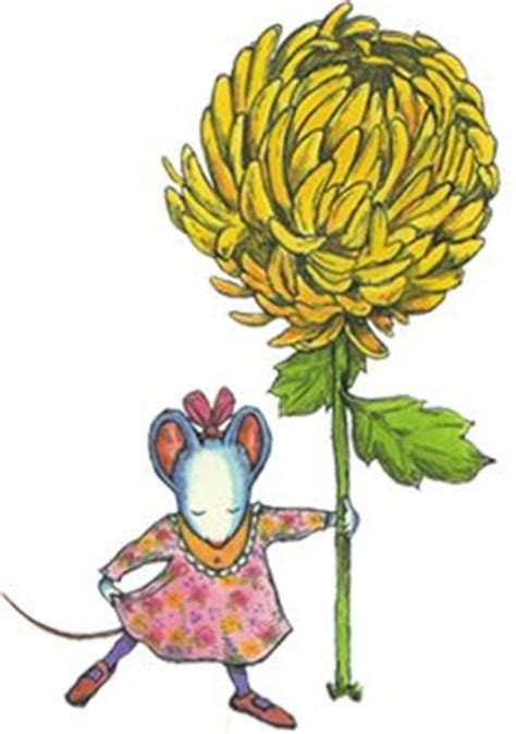The Chrysanthemums by John Steinbeck - Essay