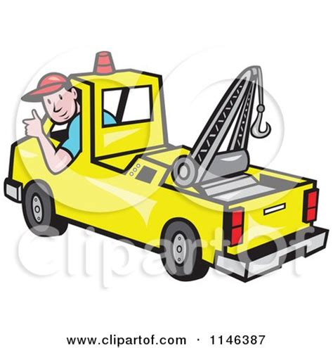 Cover letter trucking driving job